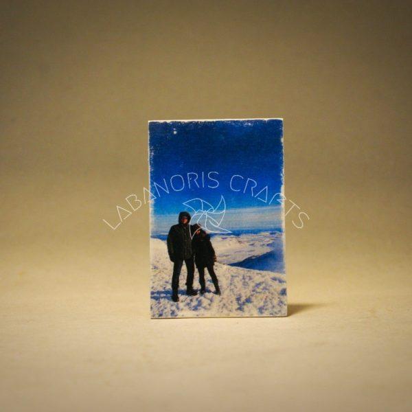 Mediniai magnetukai su nuotrauka
