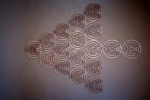 Mediniai medaliai